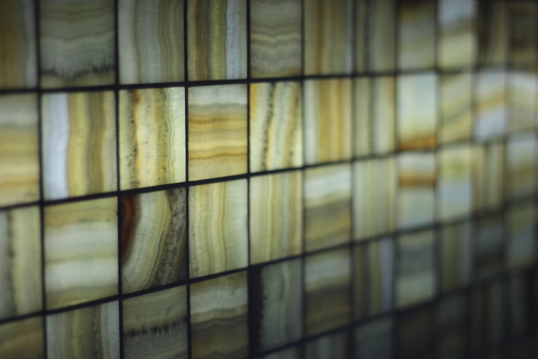 Marmos - Galeri | Özberk Marble