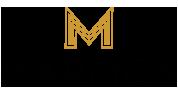 Marmos Logo